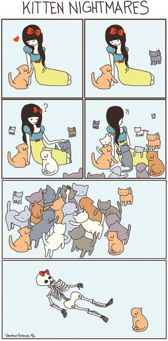 cats-c