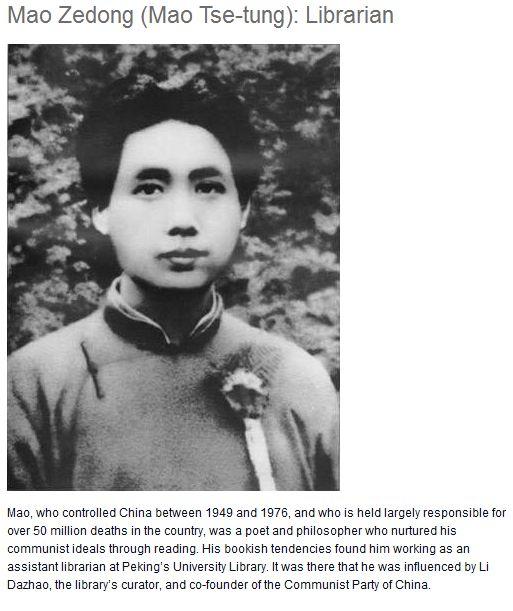 05 - (Pic + Info) Diktator Diktator Sebelum Mereka Terkenal