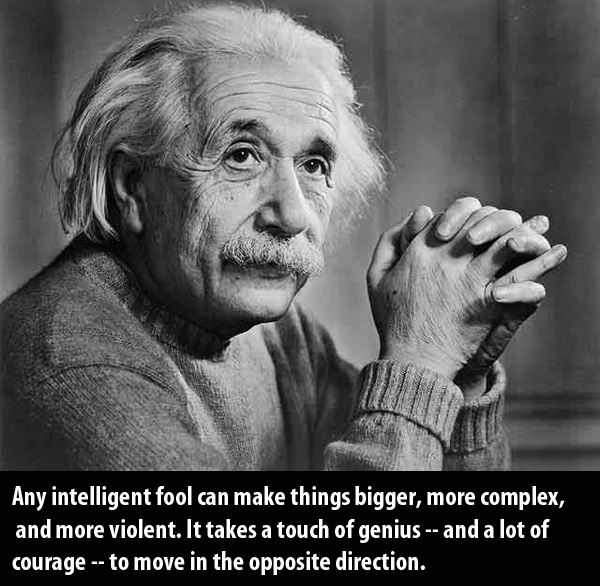 Famous Quotes By Albert Einstein Famous Quotes Classy Most Famous Quotes