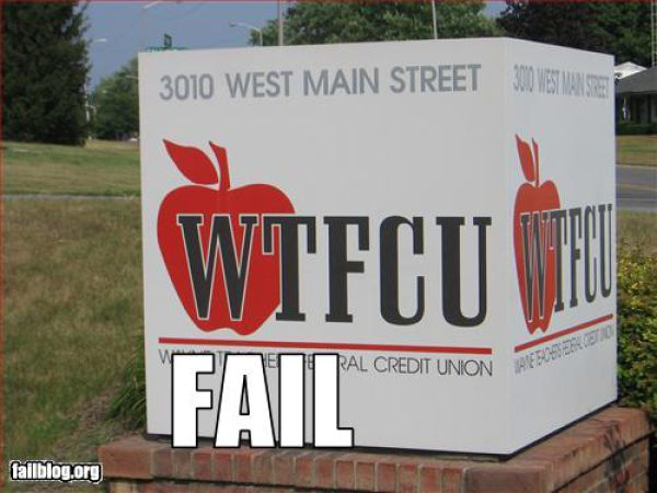 fails4