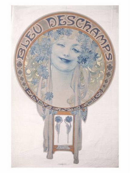 01 Gambar Gambar Wanita Tercantik 100 Tahun Dulu