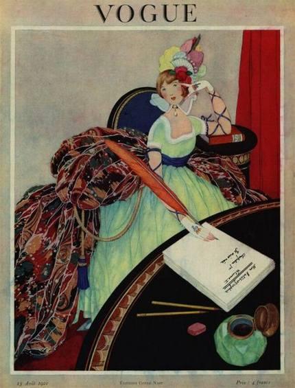 03 Gambar Gambar Wanita Tercantik 100 Tahun Dulu