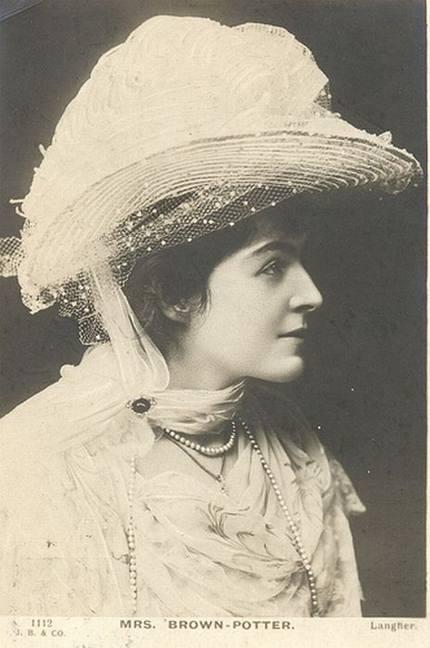 16 Gambar Gambar Wanita Tercantik 100 Tahun Dulu