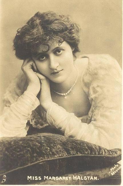 17 Gambar Gambar Wanita Tercantik 100 Tahun Dulu