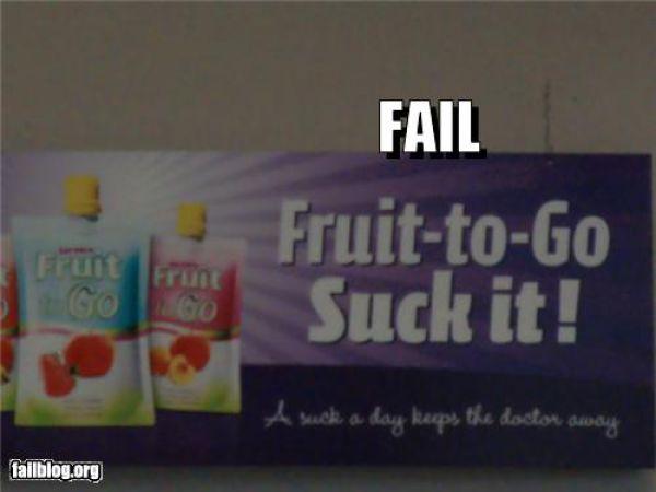 fails5