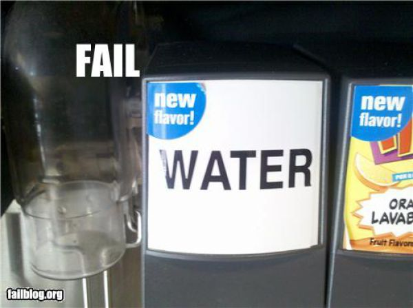 fails6