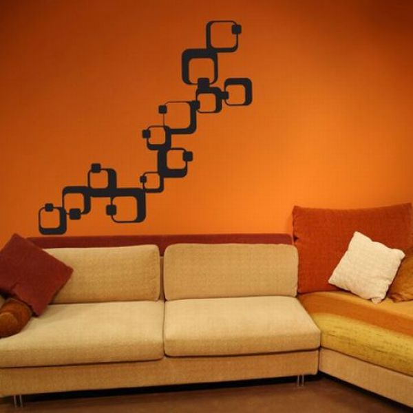 Cool Wall Decals Barnorama