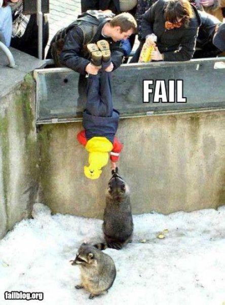 fails7