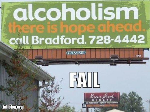 fails8