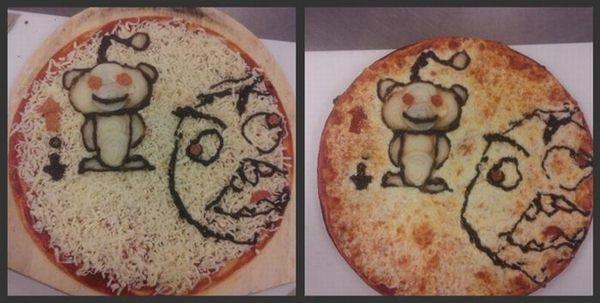 pizza-art