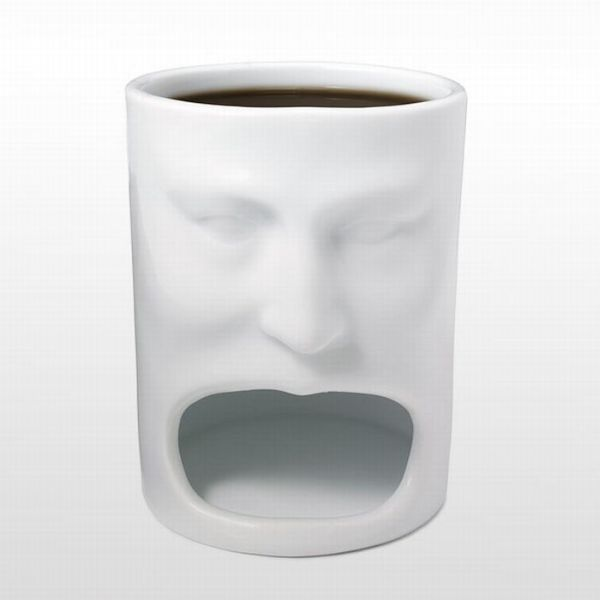 Cool Coffee And Tea Mugs Barnorama