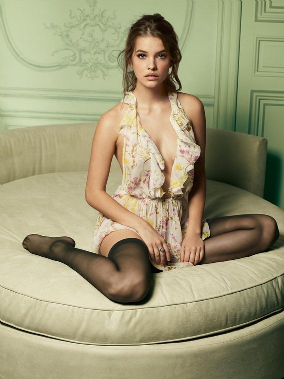 barbara-palvin-photos