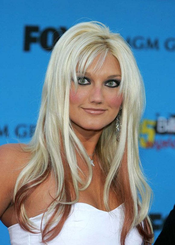 brooke-hogan-photos