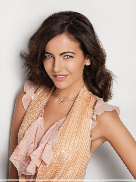 camilla-belle-pictures