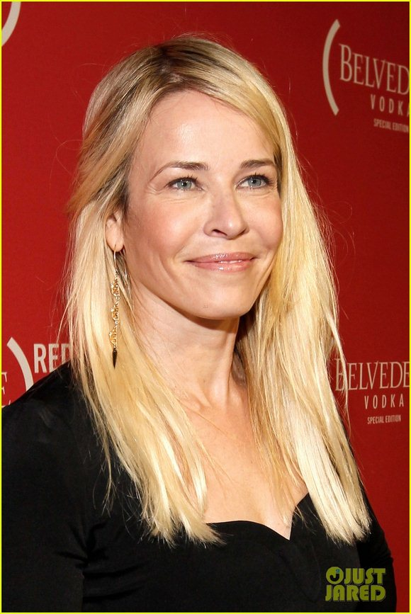 chelsea-handler-photos