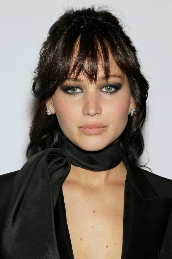 jennifer-lawrence-photos