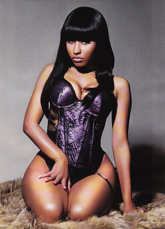 pics-of-nicki-minaj