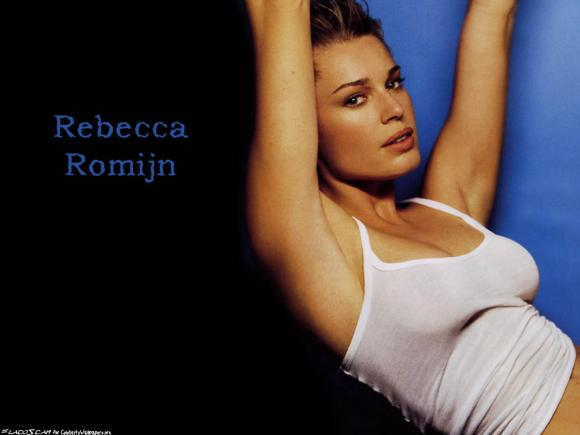 rebecca-romijn