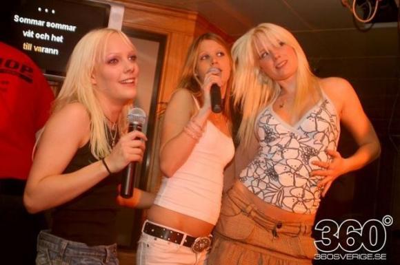 swedish-girls