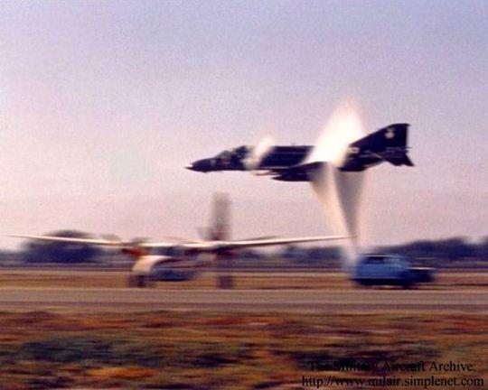 6aircrafts
