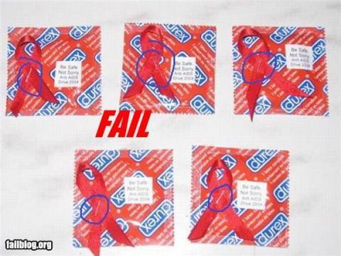 6fails2