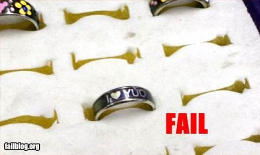 6fails3