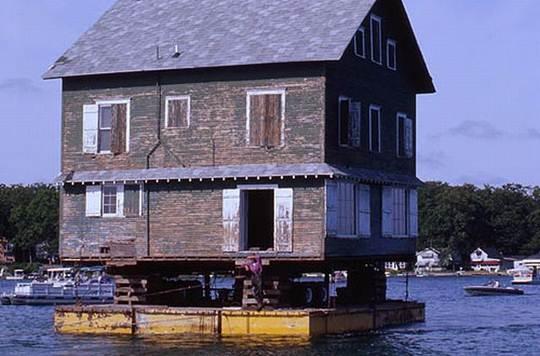 6houses