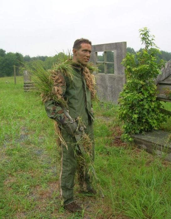 6military