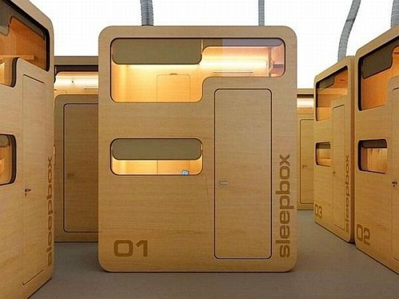 6sleepbox