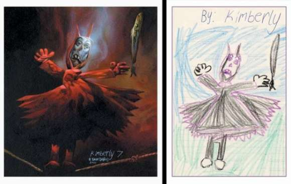 childrens_drawings_come_640_07