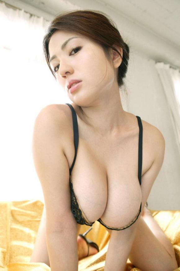 japanese-girls-bobs