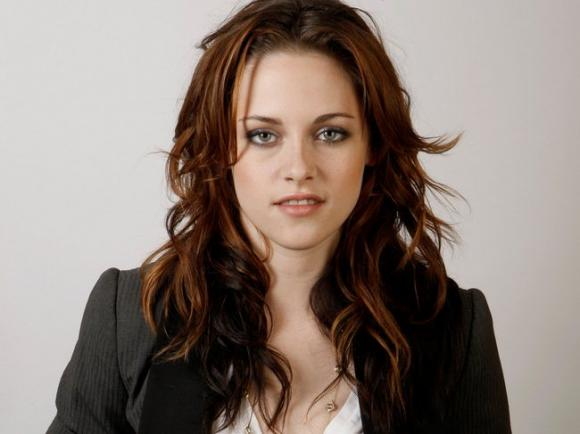 kristen-stewart-best-photos