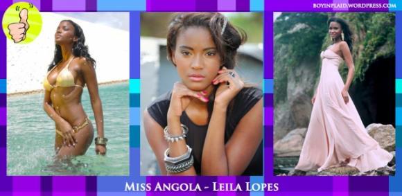 angola-leila-lopes