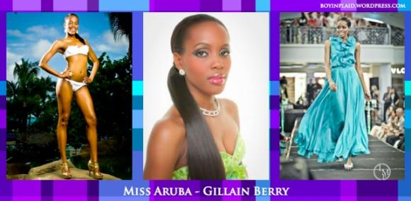 aruba-gillain-berry