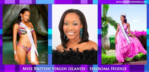 british-virgin-islands-sheroma-hodge
