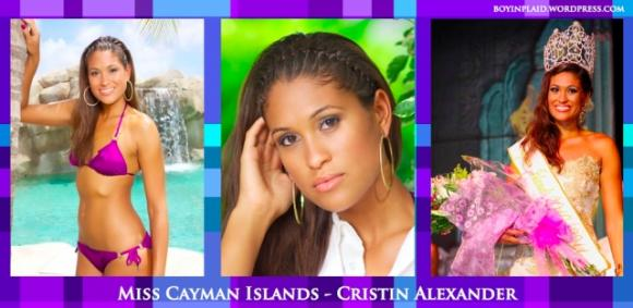 cayman-islands-cristin-alexander