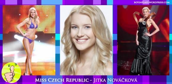 czech-republic-jitka-novackova1