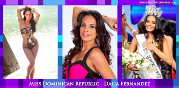 dominican-republic-dalia-fernandez