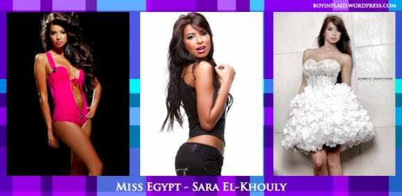 egypt-sara-el-khouly