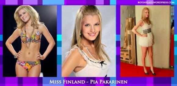 finland-pia-pakarinen