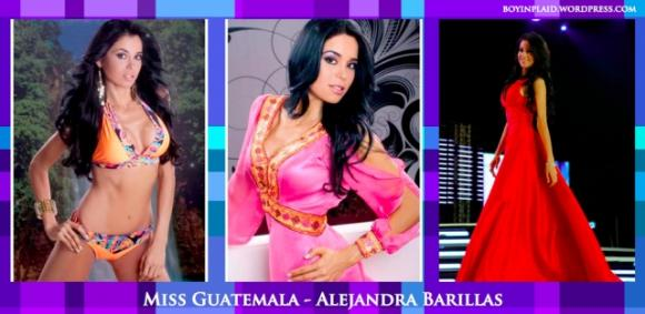 guatemala-alejandra-barillas