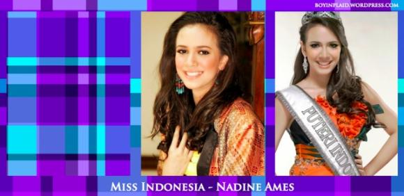indonesia-nadine-ames