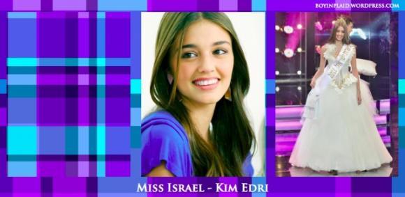 israel-kim-edri