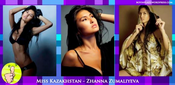 kazakhstan-zhanna-zumaliyeva