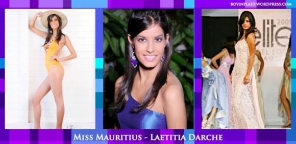 mauritius-laetitia-darche