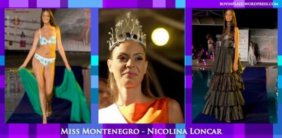 montenegro-nicolina-loncar
