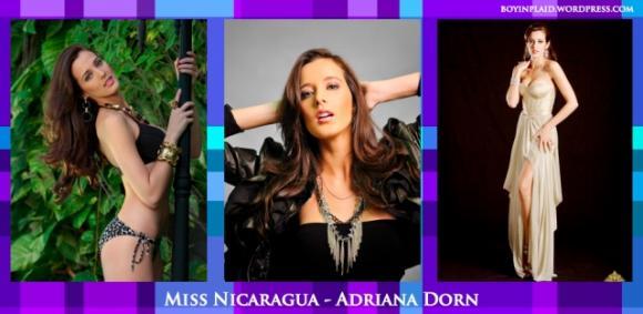 nicaragua-adriana-dorn