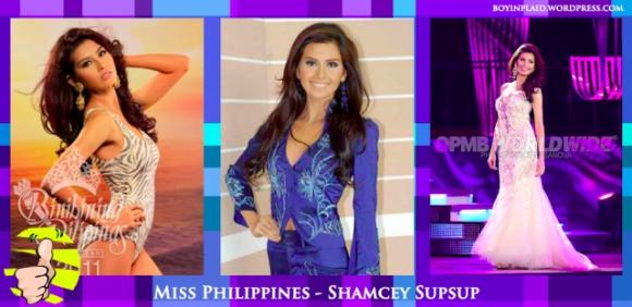 philippines-shamcey-supsup
