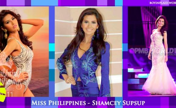 philippines-shamcey-supsup_002