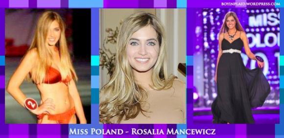 poland-rosalia-mancewicz